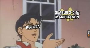 Wróg publiczny nr 1