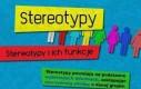 Stereotypy narodowe