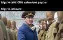 Komunistyczne śmieszki