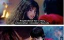 Hermiono, i tak jesteś najlepsza