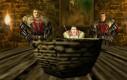 Hell's Kitchen w wersji gothicowej
