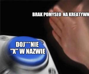 xJanKowalskix