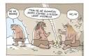Punkty zwrotne w historii człowieka