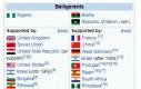 Nigeryjska wojna domowa