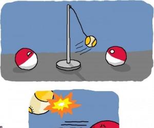 Może jednak Polska może w kosmos?
