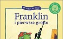 Franklin otworzył chroma case