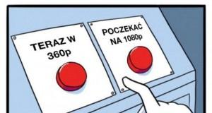 Co wybrać?