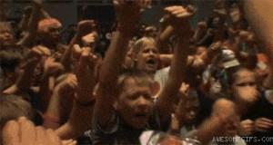 """Gdy nauczycielka powie: """"Dziś obejrzymy film"""""""