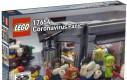 Nowe Lego