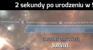 Instynkt przetrwania