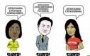 Instrukcja: jak rozpoznać rasistę