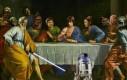 Ostatnia wieczerza rebeliantów