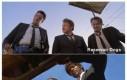 Klasyka Tarantino