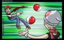 Inna wersja Pokemonów