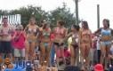 Konkurs bikini