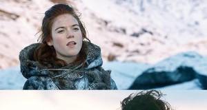 Jon Snow i jego legendarny monolog