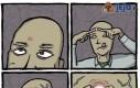 Trzecie oko