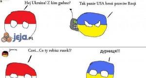 I po Ukrainie