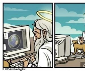 Zarządzanie Ziemią