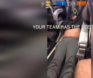 Twoja drużyna zdobyła zakładnika