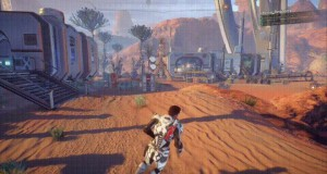 Mass Effect Andromeda to zupełnie nowy poziom wirtualnej rozrywki