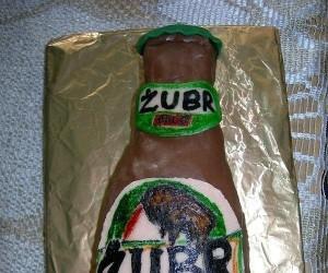 Tort dla fanów piwa