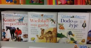 Dodo nie żyje...