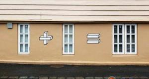 Edukacyjne graffiti