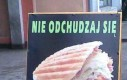 Reklama kebaba