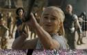 Daenerys ma wiele talentów