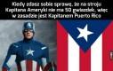 Kapitan Portoryko