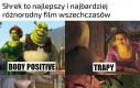 Kultowy film