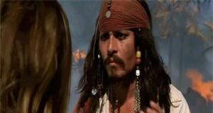 Dlaczego zniknął rum?