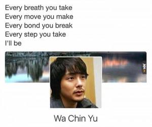 Piękna piosenka...