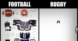 A Ty nadal nie widzisz różnicy?