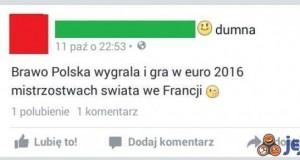 Euro-mistrzostwa świata