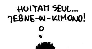 Kim Dzong Un planuje nowy atak