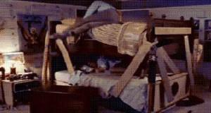 Gdy źle złożyłeś łóżko z Ikei