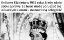 Fajnie jest być królową
