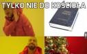 Tradycja świąteczna zobowiązuje