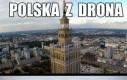Teraz Polska!