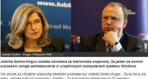 Polska taka nowoczesna