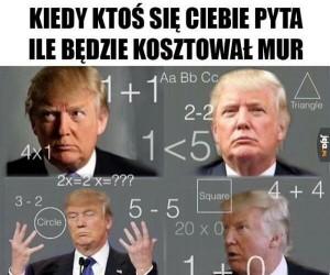 Szybka kalkulacja...