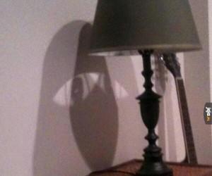 Wyjątkowo rzadki Pepe cienia