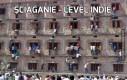 Ściąganie - level Indie