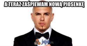 Pitbull...