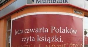 Ach, ta Łódź...