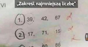 Geniusz!