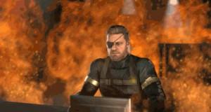 Gdy chata płonie, ale ja muszę zgrać wszystkie ukryte foldery...