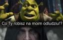 Wiedźmin IV: Bagno Shreka